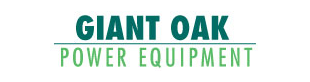Giant Oak Power Equipment